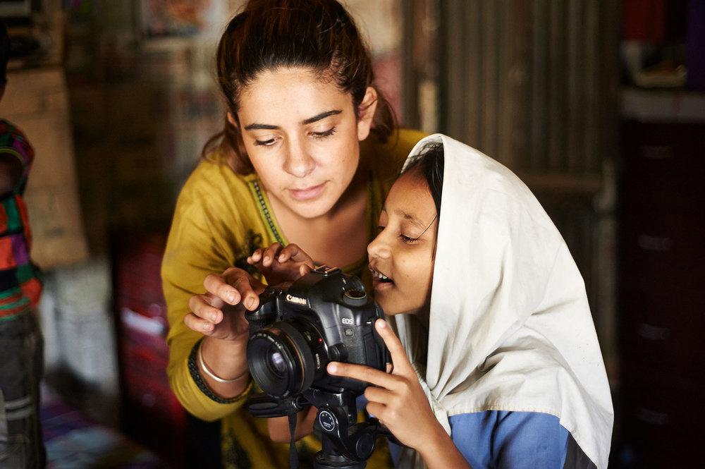kids-photography-workshops-bangladesh-2.jpg