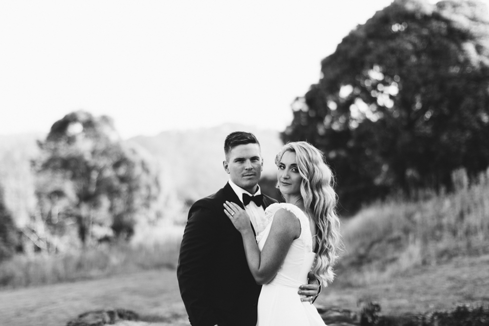 SJ Barr-Real Wedding-Dean Raphael-Melbourne Wedding Photographer