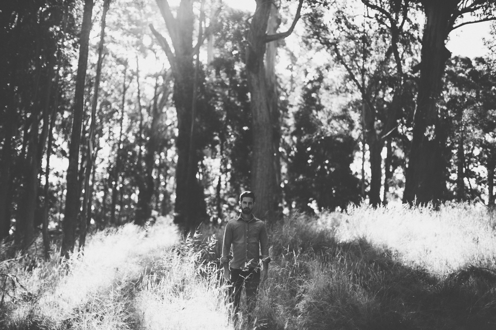 John Flanagan-Dean Raphael-Melbourne Photographer-2.jpg