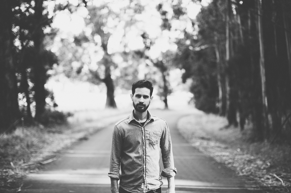 John Flanagan-Dean Raphael-Melbourne Photographer-11.jpg