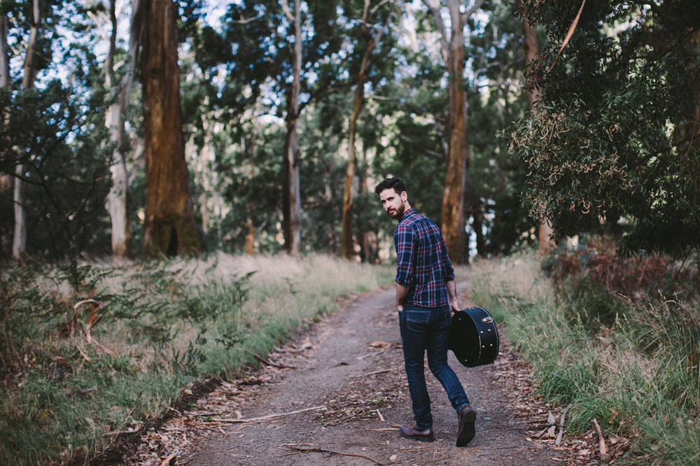 John Flanagan-Dean Raphael-Melbourne Photographer-15.jpg