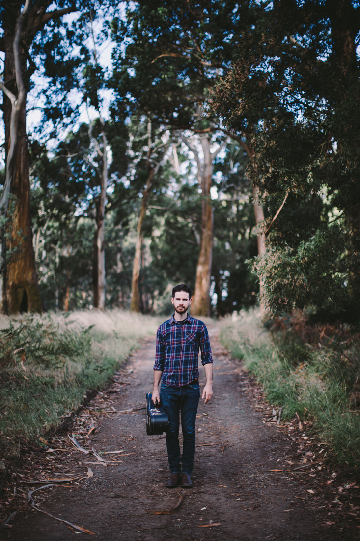 John Flanagan-Dean Raphael-Melbourne Photographer-18.jpg