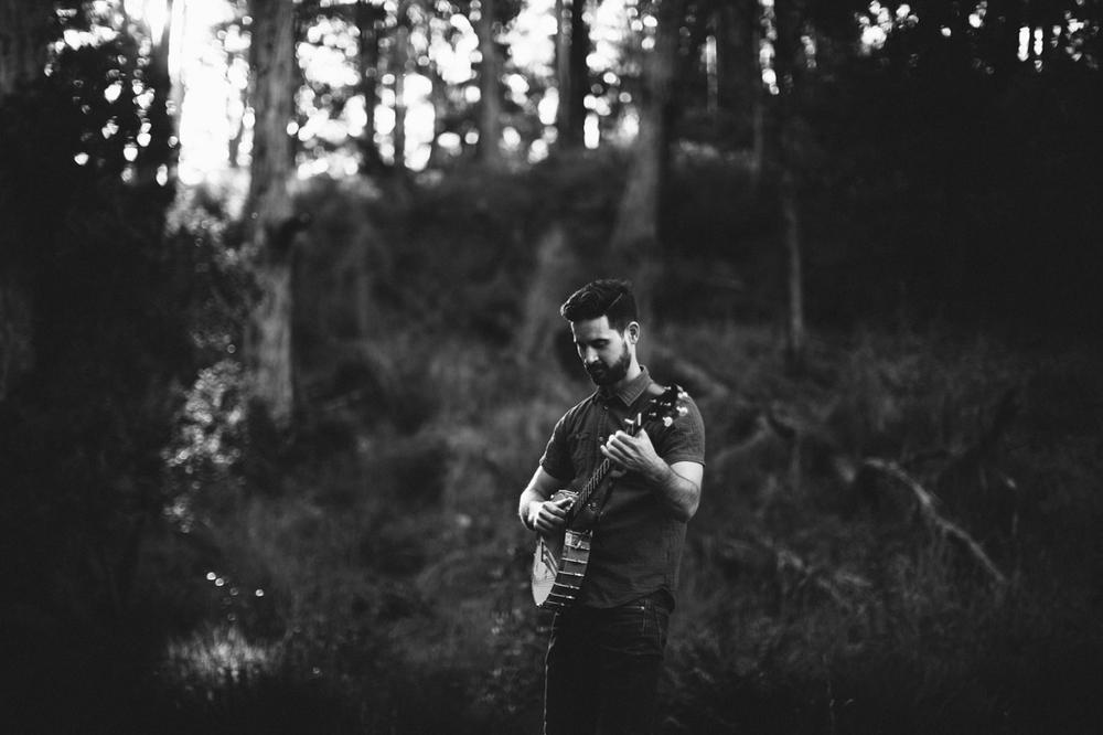 John Flanagan-Dean Raphael-Melbourne Photographer-25.jpg
