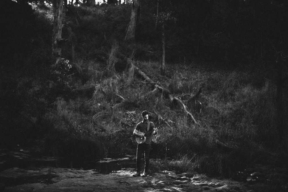 John Flanagan-Dean Raphael-Melbourne Photographer-29.jpg