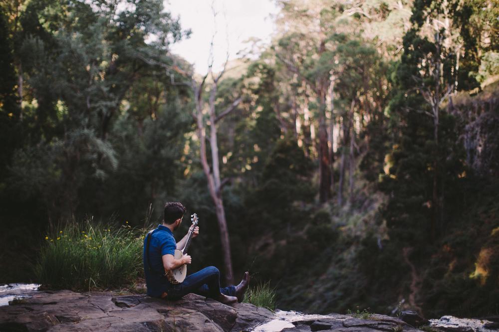 John Flanagan-Dean Raphael-Melbourne Photographer-30.jpg