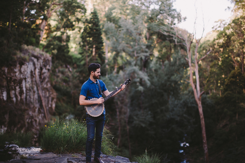 John Flanagan-Dean Raphael-Melbourne Photographer-37.jpg