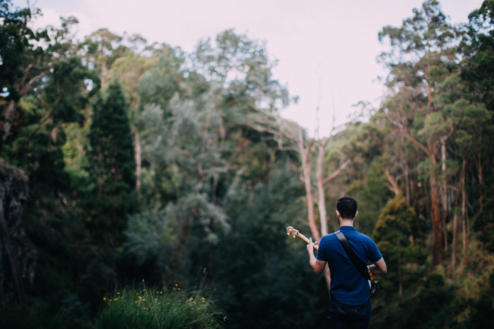 John Flanagan-Dean Raphael-Melbourne Photographer-39.jpg