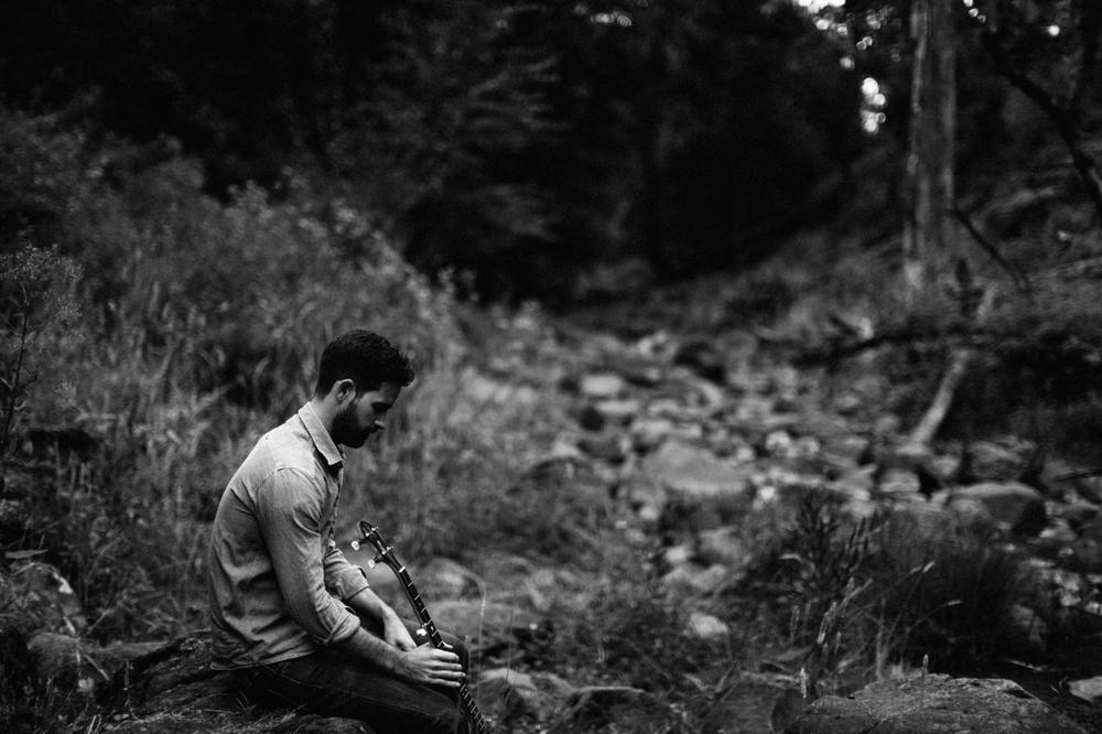 John Flanagan-Dean Raphael-Melbourne Photographer-66.jpg