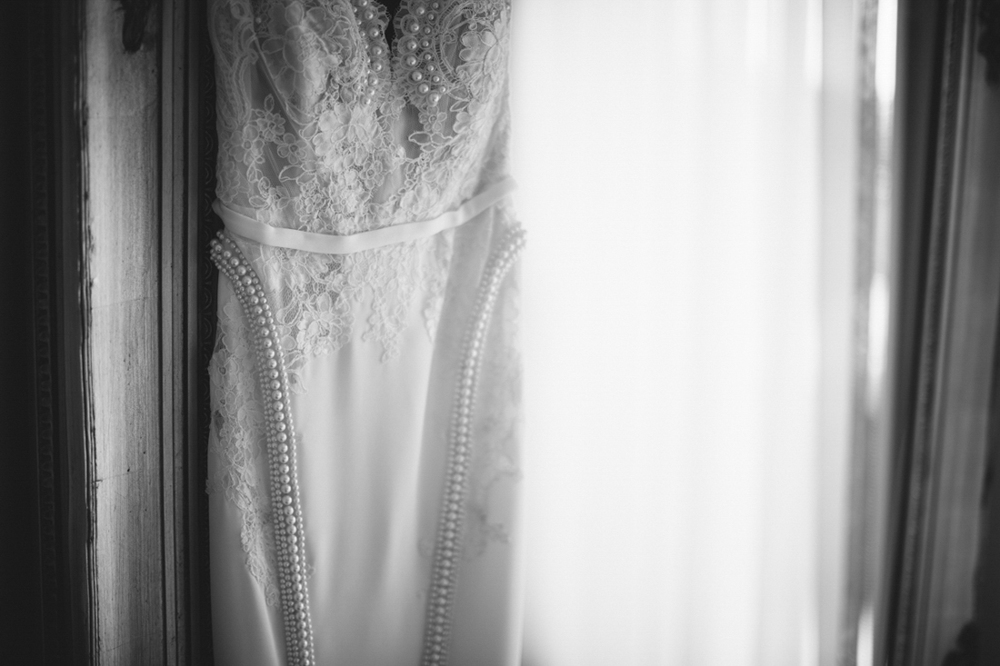 Pinar Evan-Dean Raphael-Melbourne Wedding Photographer-73.jpg