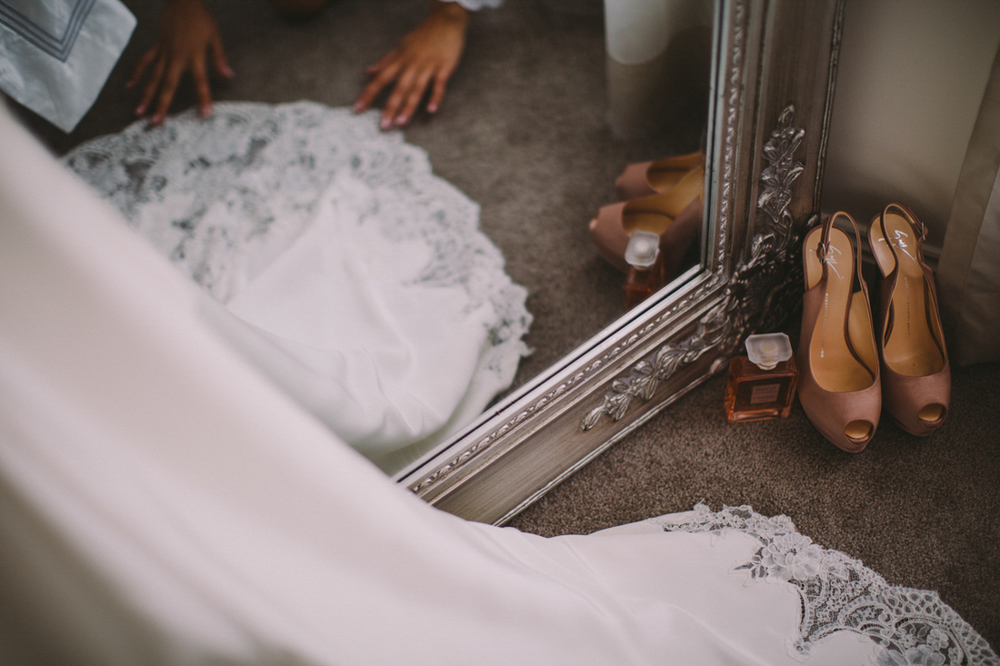 Pinar Evan-Dean Raphael-Melbourne Wedding Photographer-74.jpg