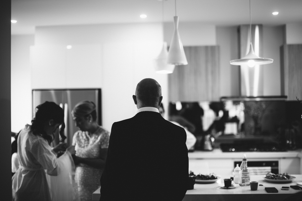 Pinar Evan-Dean Raphael-Melbourne Wedding Photographer-76.jpg