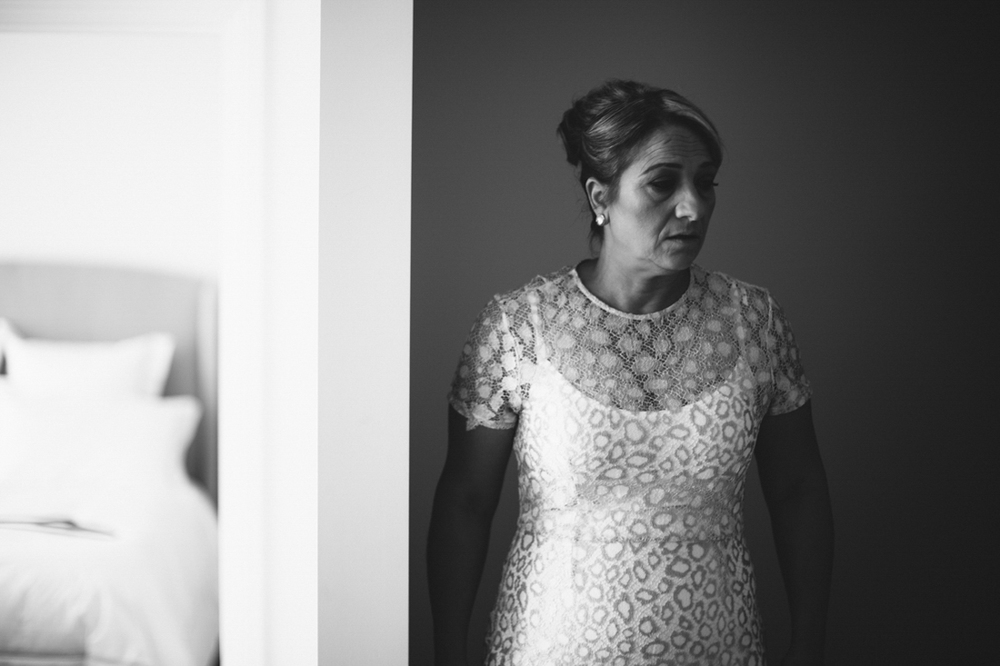 Pinar Evan-Dean Raphael-Melbourne Wedding Photographer-78.jpg