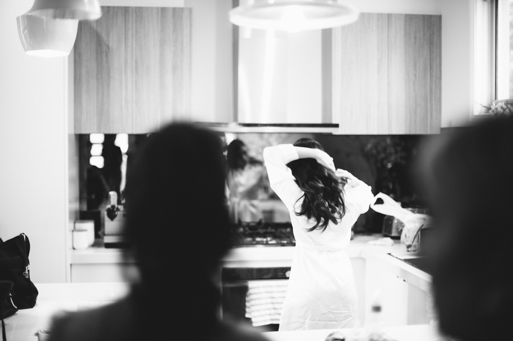 Pinar Evan-Dean Raphael-Melbourne Wedding Photographer-83.jpg