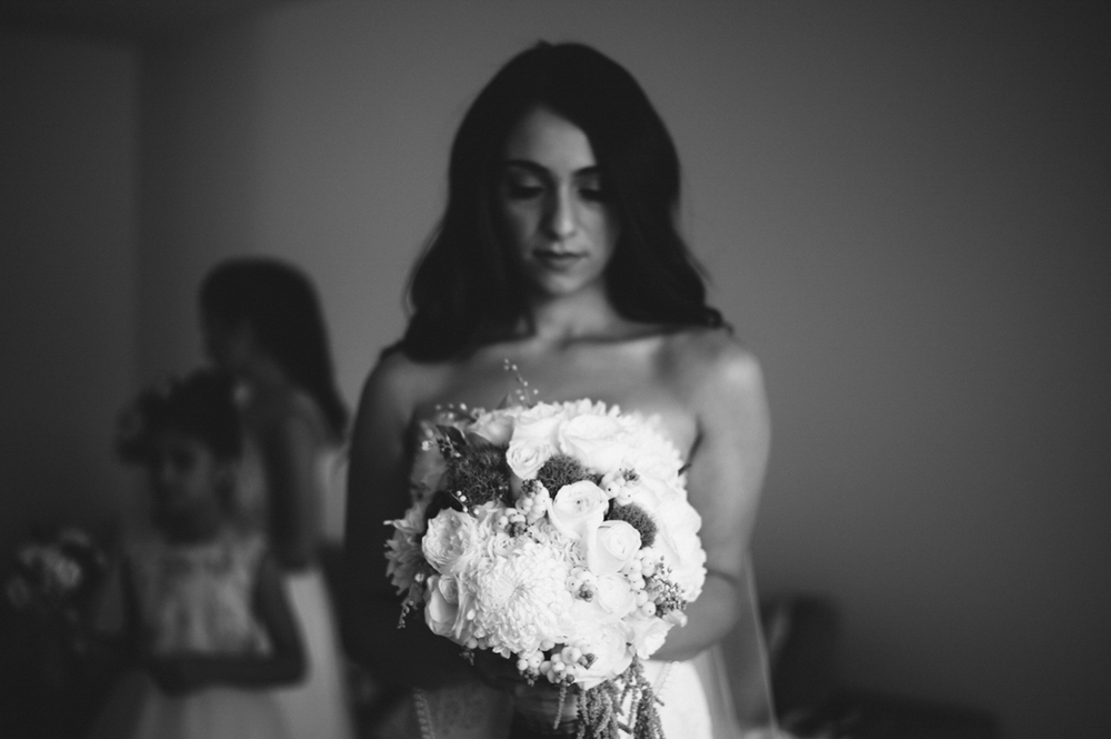 Pinar Evan-Dean Raphael-Melbourne Wedding Photographer-97.jpg