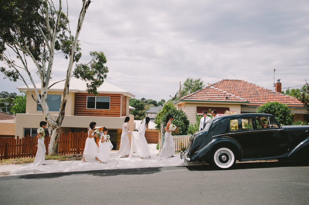 Pinar Evan-Dean Raphael-Melbourne Wedding Photographer-98.jpg