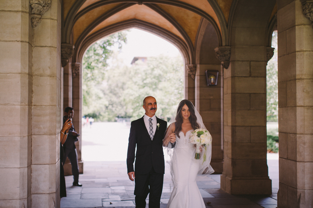 Pinar Evan-Dean Raphael-Melbourne Wedding Photographer-105.jpg