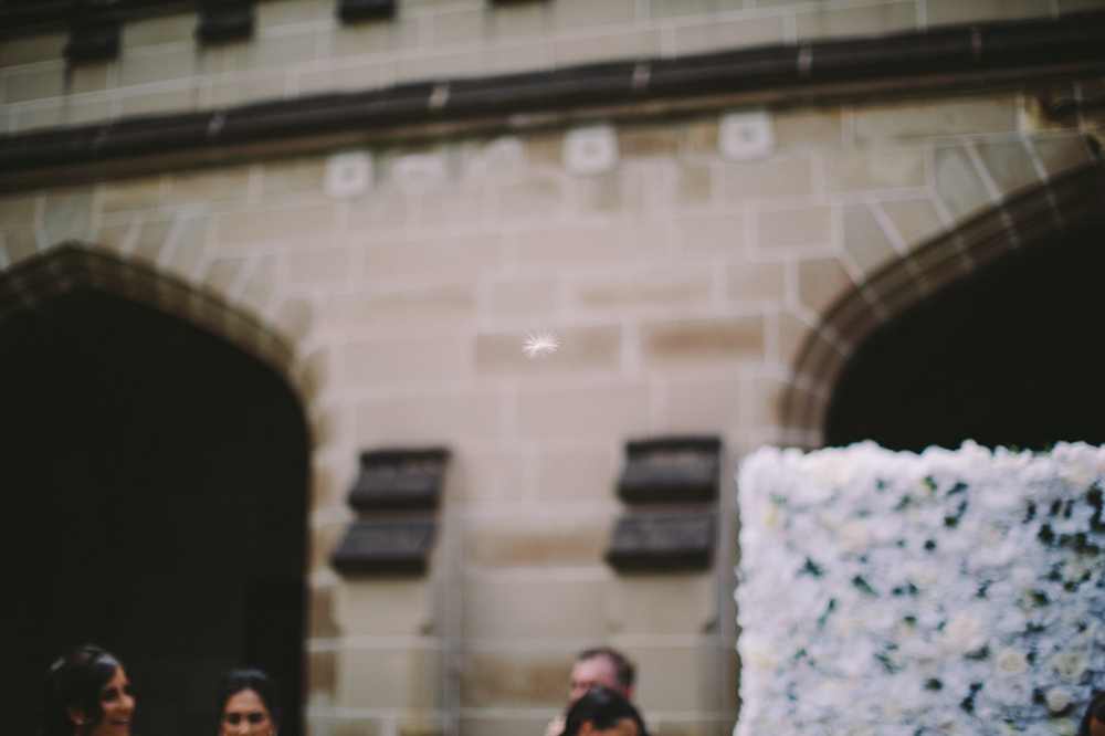Pinar Evan-Dean Raphael-Melbourne Wedding Photographer-139.jpg