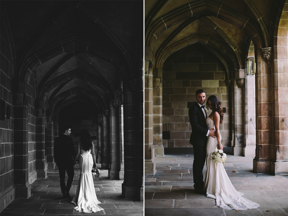 Pinar Evan-Dean Raphael-Melbourne Wedding Photographer-159.jpg