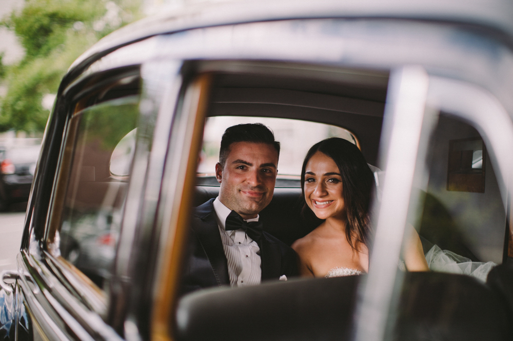 Pinar Evan-Dean Raphael-Melbourne Wedding Photographer-170.jpg