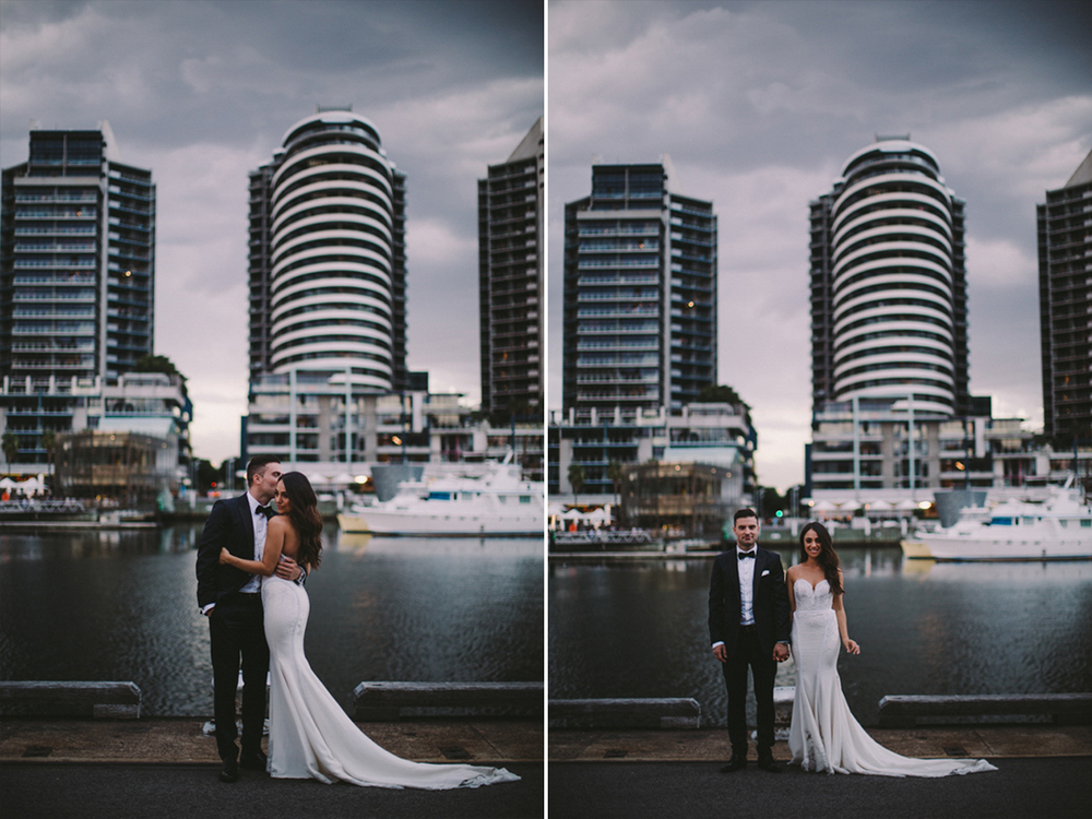 Pinar Evan-Dean Raphael-Melbourne Wedding Photographer-183.jpg