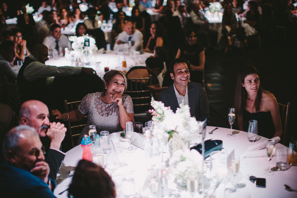 Pinar Evan-Dean Raphael-Melbourne Wedding Photographer-218.jpg
