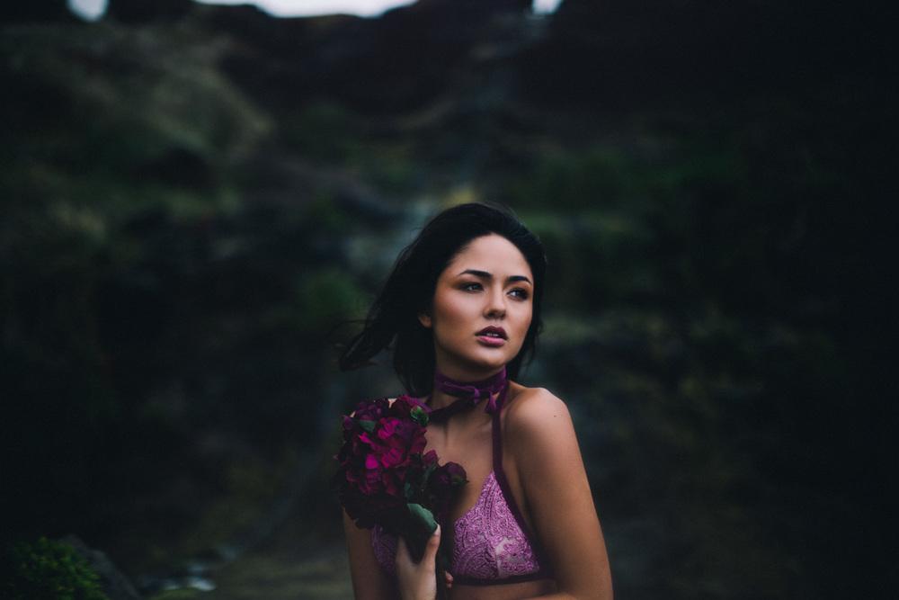 Sarah Lamkin-Dean Raphael-s-3.jpg