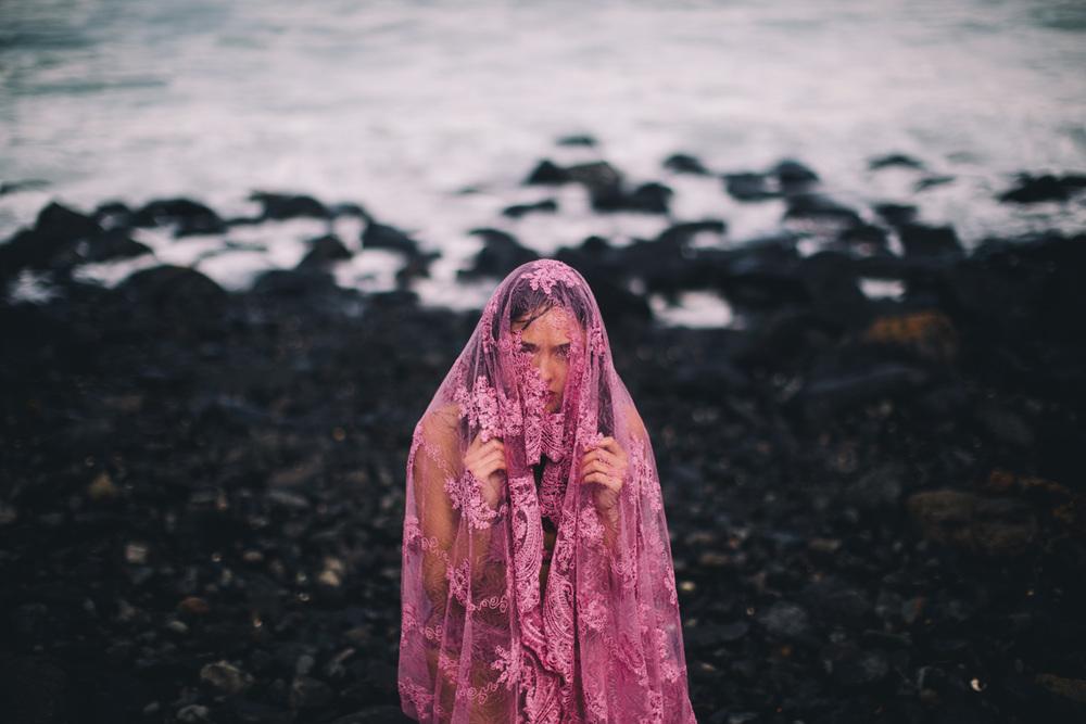 Sarah Lamkin-Dean Raphael-s-14.jpg