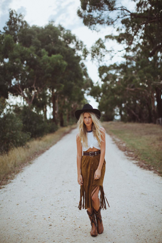 Dallas Jays-Dean Raphael-Melbourne Fashion photographer-2.jpg