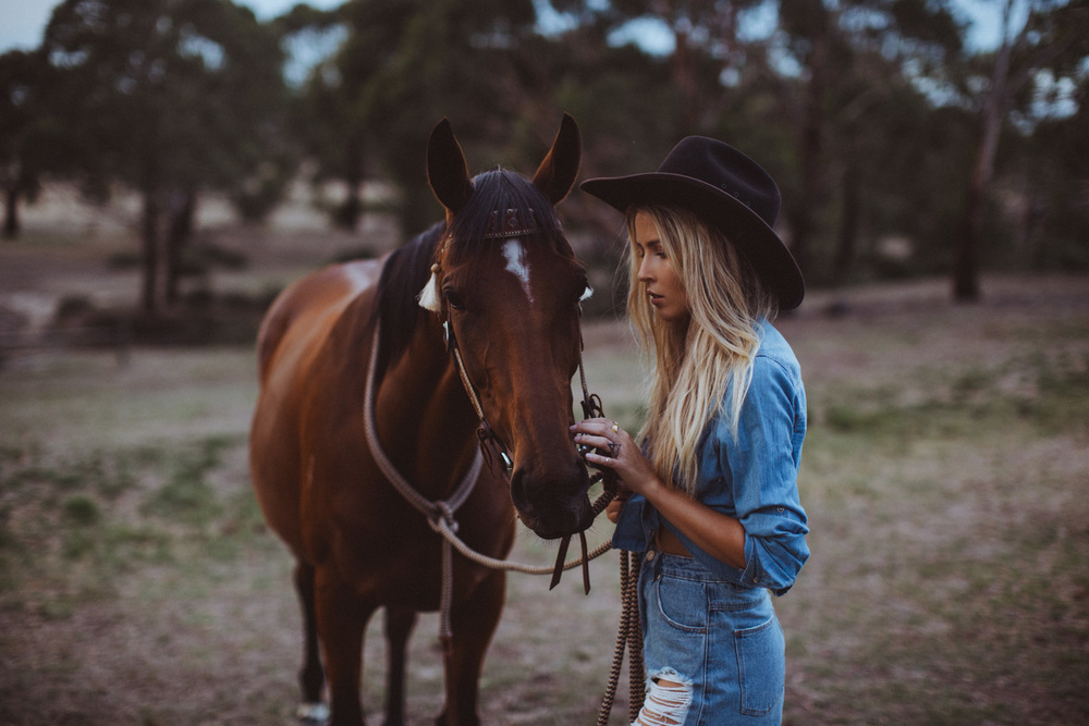 Dallas Jays-Dean Raphael-Melbourne Fashion photographer-10.jpg