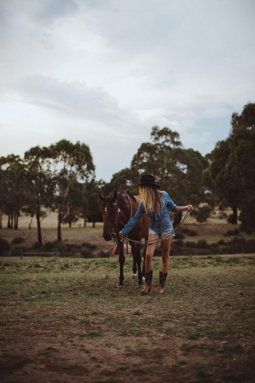 Dallas Jays-Dean Raphael-Melbourne Fashion photographer-9.jpg