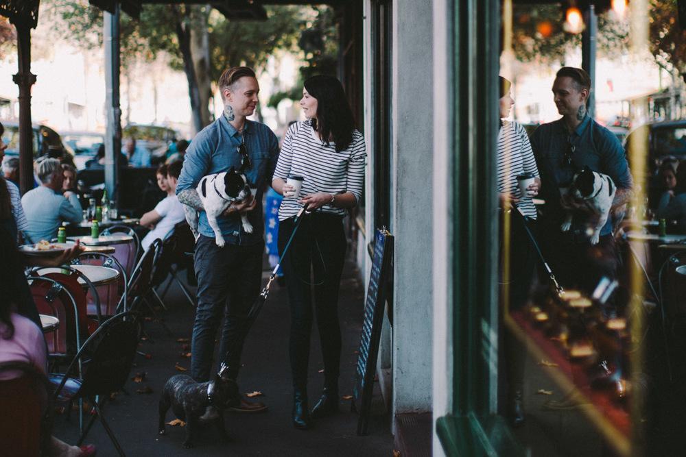 Melbourne Engagement-Dean Raphael-1.jpg