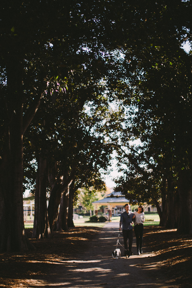Melbourne Engagement-Dean Raphael-8.jpg