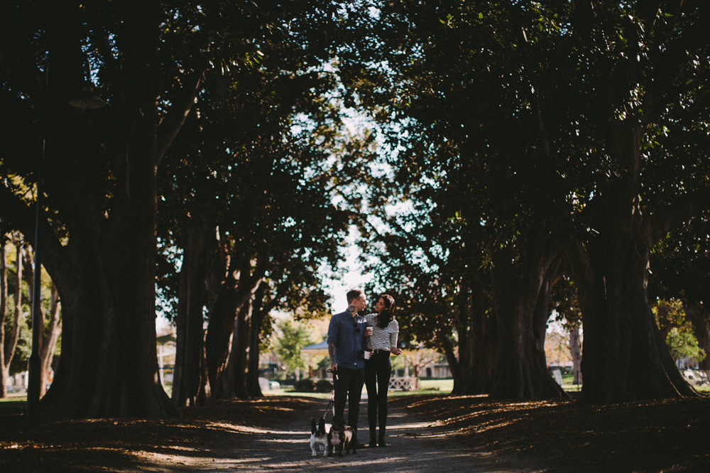Melbourne Engagement-Dean Raphael-10.jpg