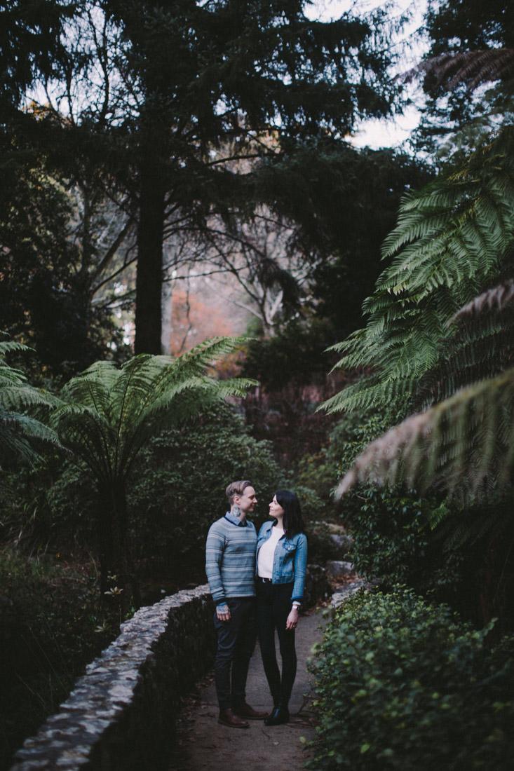 Melbourne Engagement-Dean Raphael-59.jpg