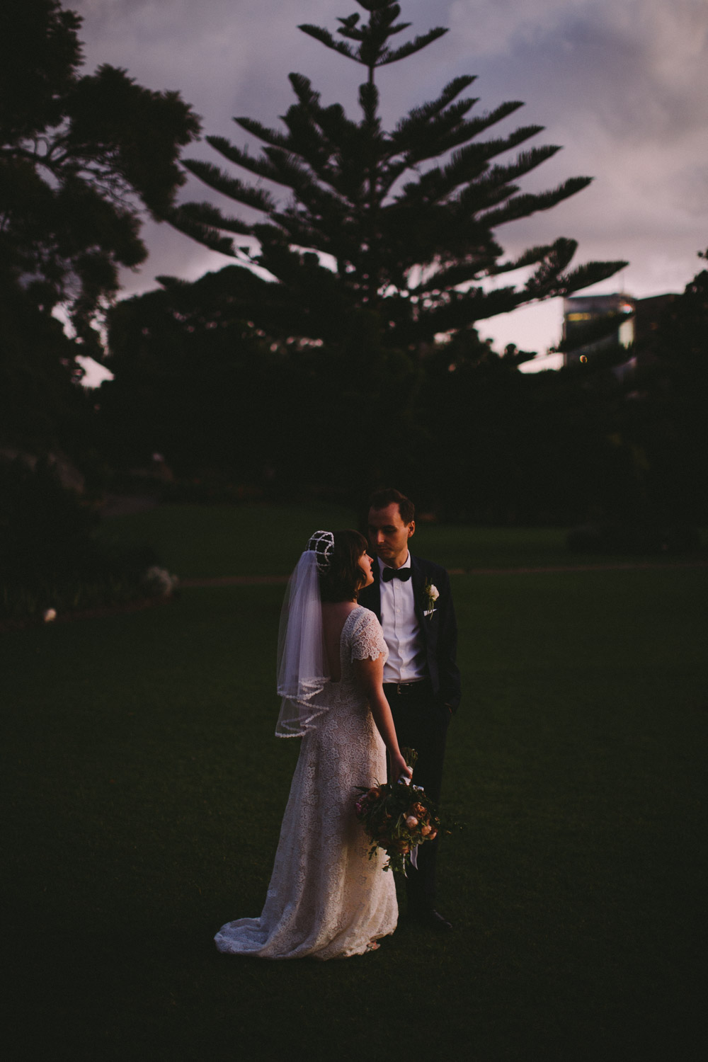Sydney Wedding Photography-Dean Raphael-178.jpg
