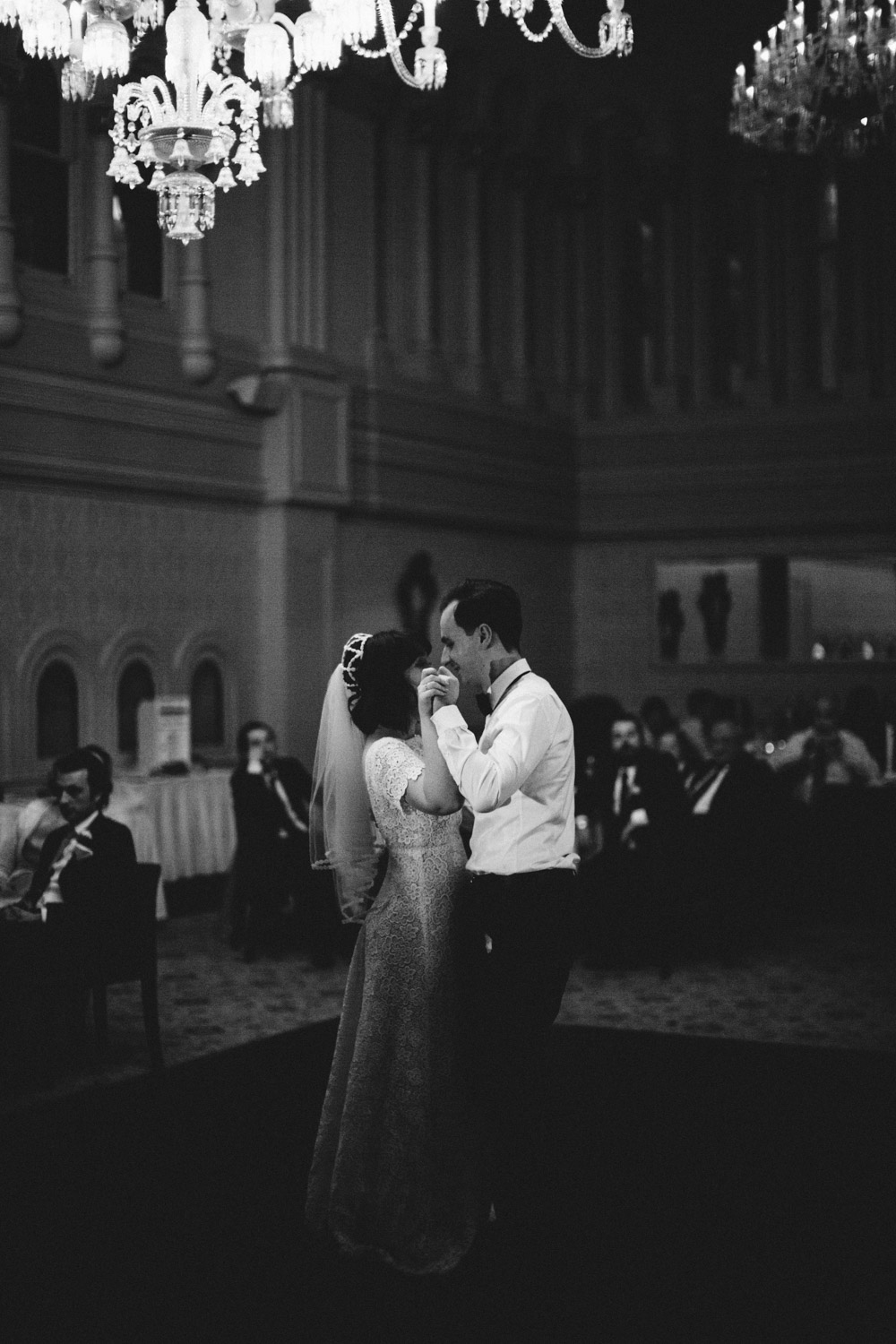 Sydney Wedding Photography-Dean Raphael-222.jpg