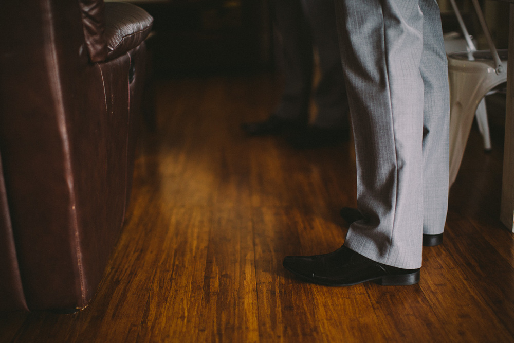 G+N Inglewood Estate Wedding-Dean Raphael-14.jpg