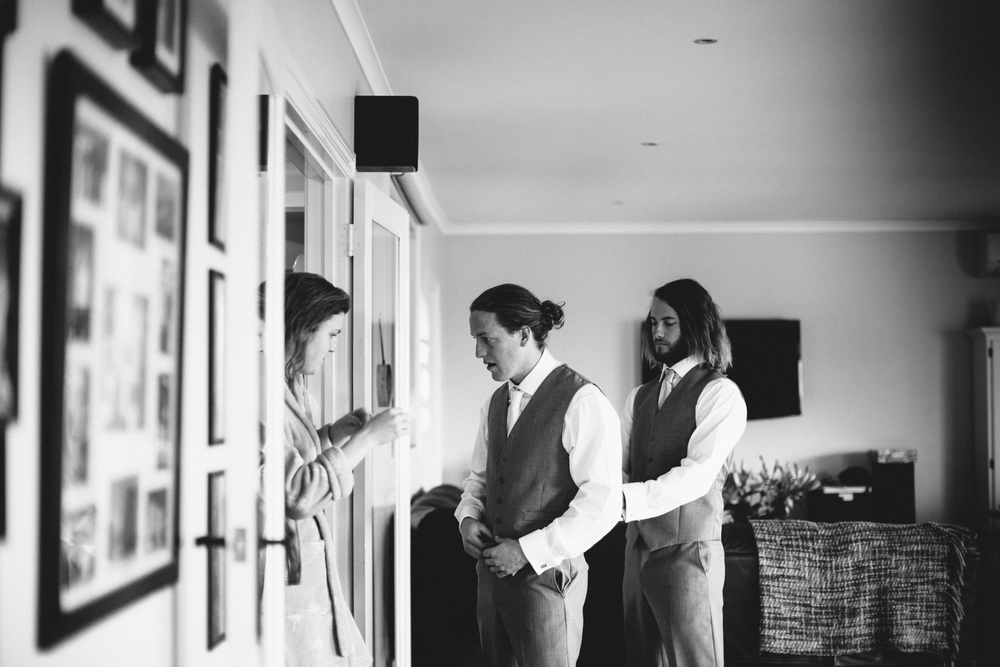 G+N Inglewood Estate Wedding-Dean Raphael-19.jpg