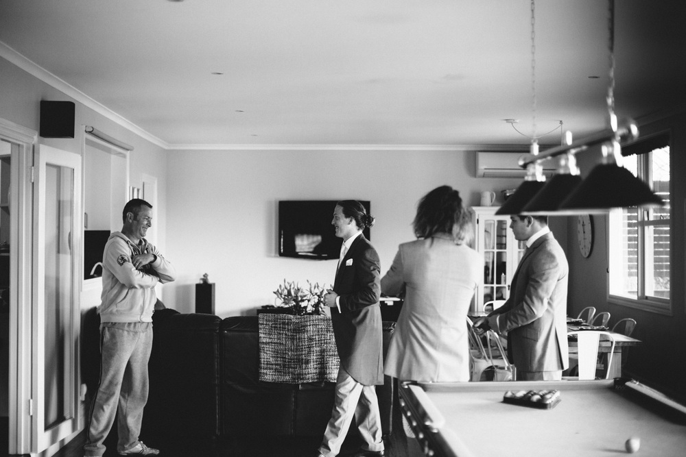 G+N Inglewood Estate Wedding-Dean Raphael-21.jpg