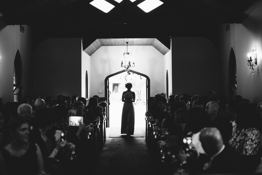 G+N Inglewood Estate Wedding-Dean Raphael-95.jpg