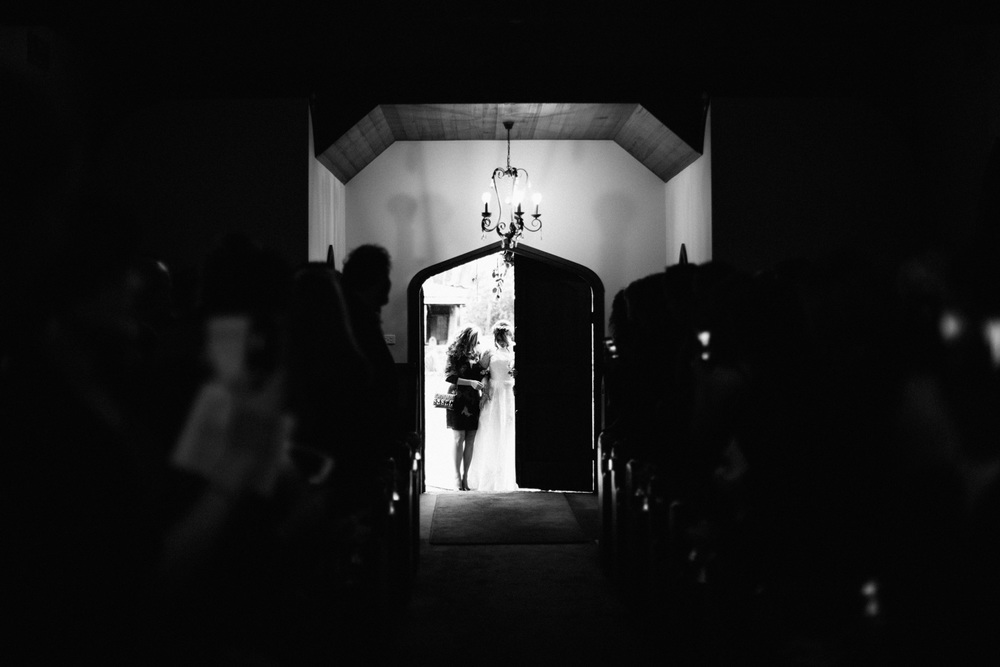 G+N Inglewood Estate Wedding-Dean Raphael-99.jpg