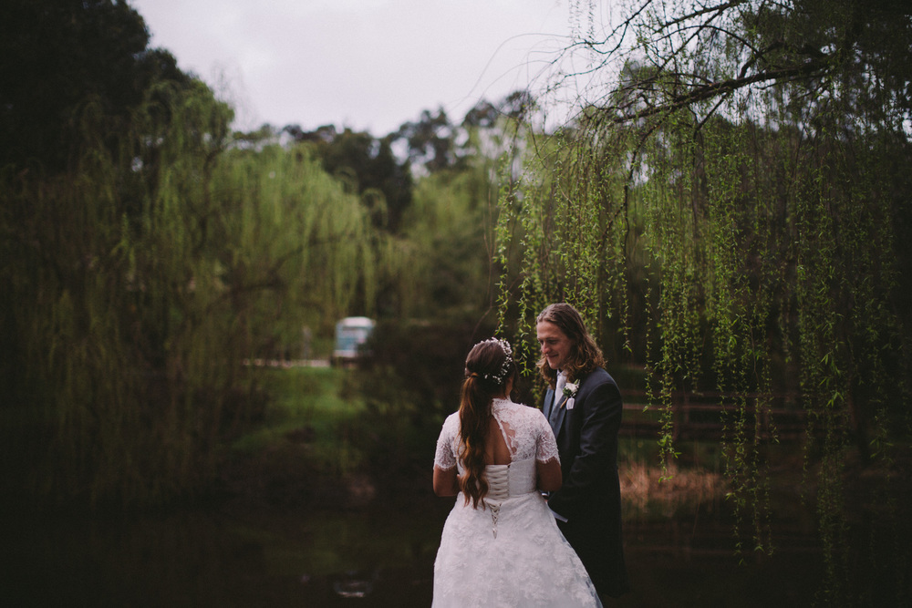 G+N Inglewood Estate Wedding-Dean Raphael-157.jpg