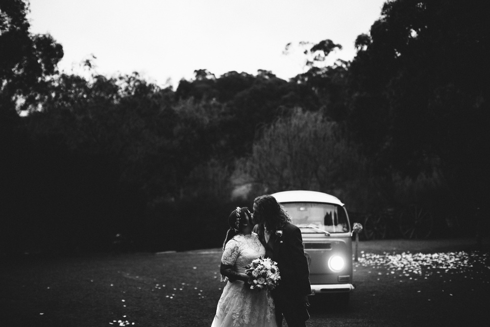 G+N Inglewood Estate Wedding-Dean Raphael-179.jpg