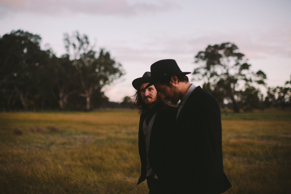 Amistat 3-Melbourne Music-Dean Raphael-52.jpg