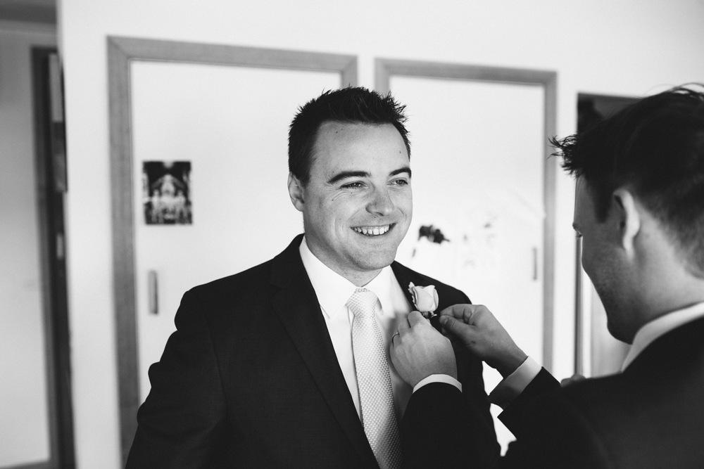 Quat Quatta Wedding-Dean Raphael-9.jpg