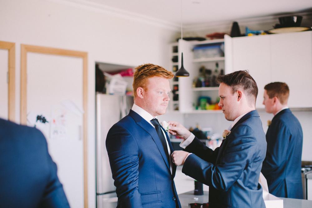 Quat Quatta Wedding-Dean Raphael-10.jpg