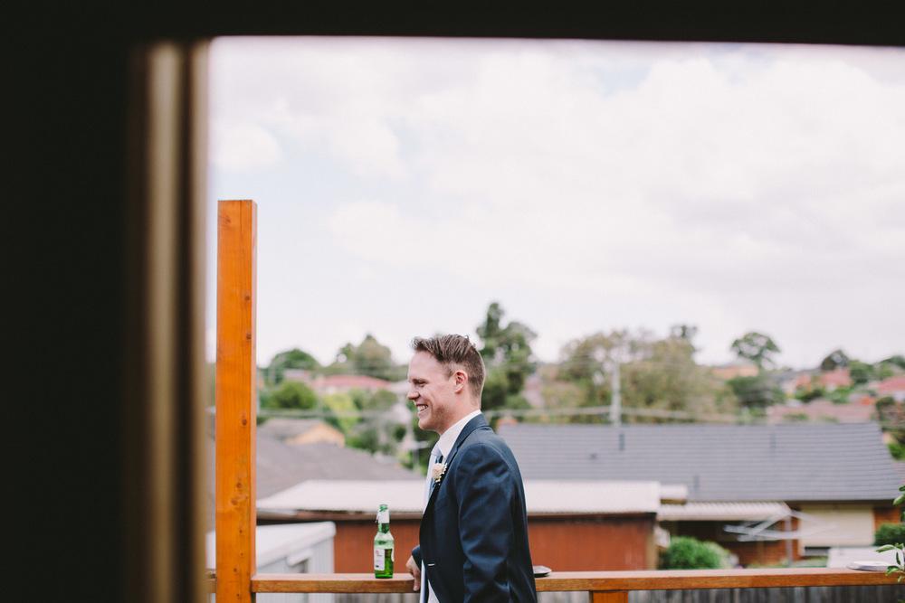 Quat Quatta Wedding-Dean Raphael-11.jpg
