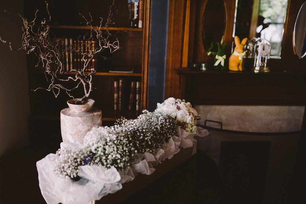 Quat Quatta Wedding-Dean Raphael-18.jpg