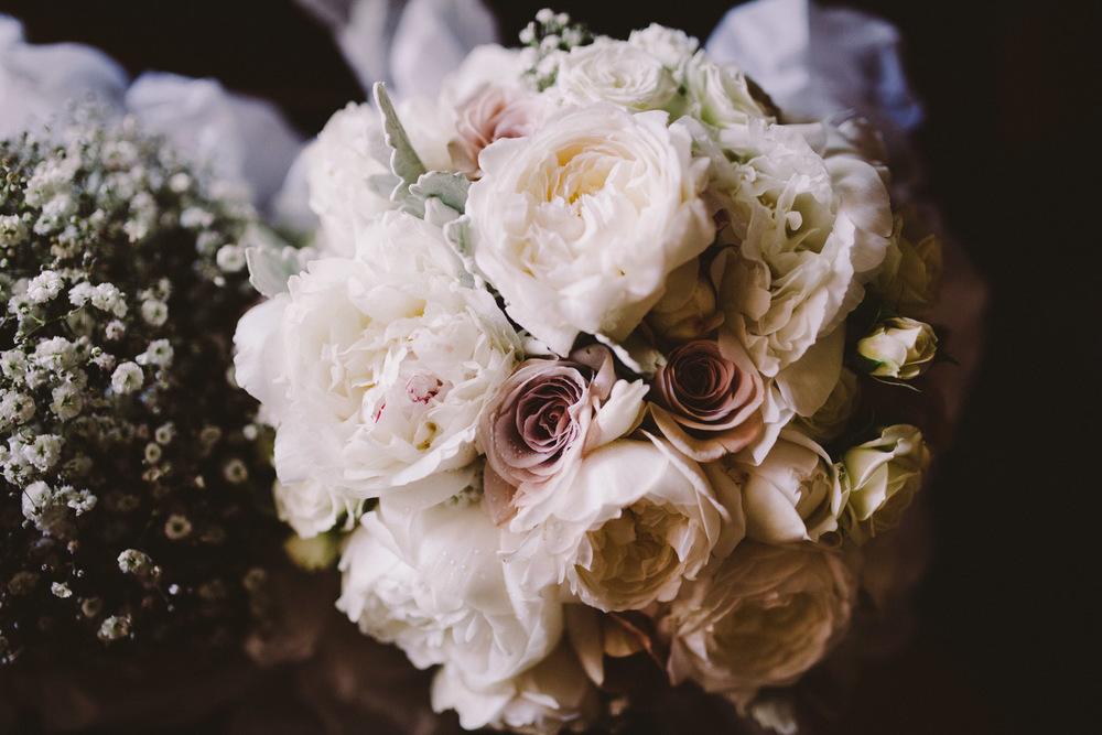 Quat Quatta Wedding-Dean Raphael-19.jpg