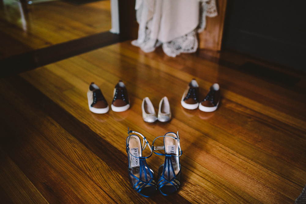 Quat Quatta Wedding-Dean Raphael-23.jpg